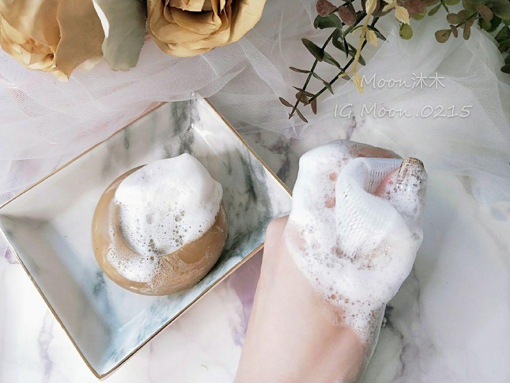 1838歐洲保養網 法國Naked枙子花阿勒坡乳液 敘利亞月桂油阿勒坡手工古皂推薦2020 手工香皂__9.jpg
