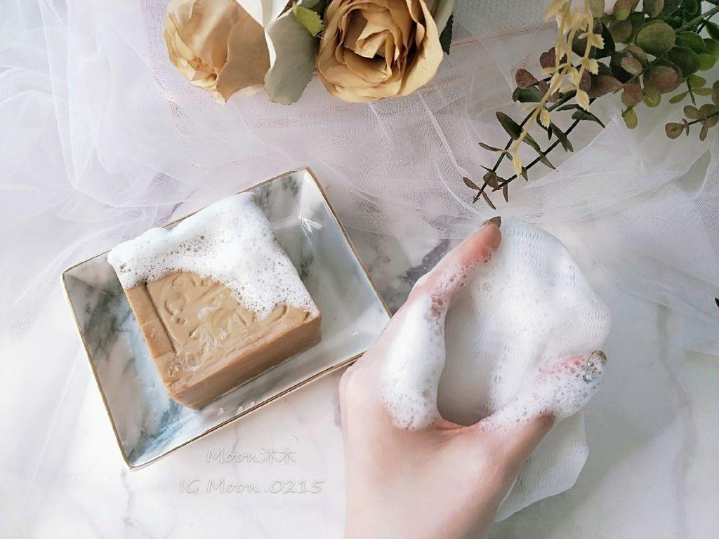 1838歐洲保養網 法國Naked枙子花阿勒坡乳液 敘利亞月桂油阿勒坡手工古皂推薦2020 手工香皂__10.jpg