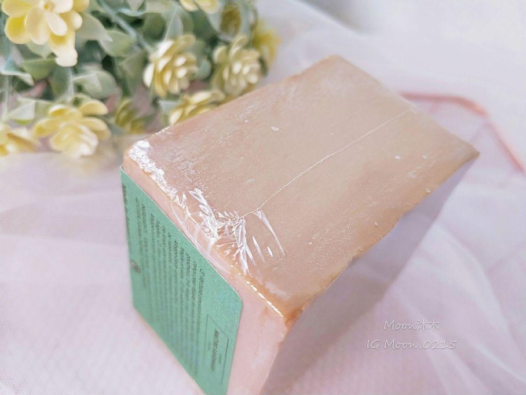 1838歐洲保養網 法國Naked枙子花阿勒坡乳液 敘利亞月桂油阿勒坡手工古皂推薦2020 手工香皂__18.jpg