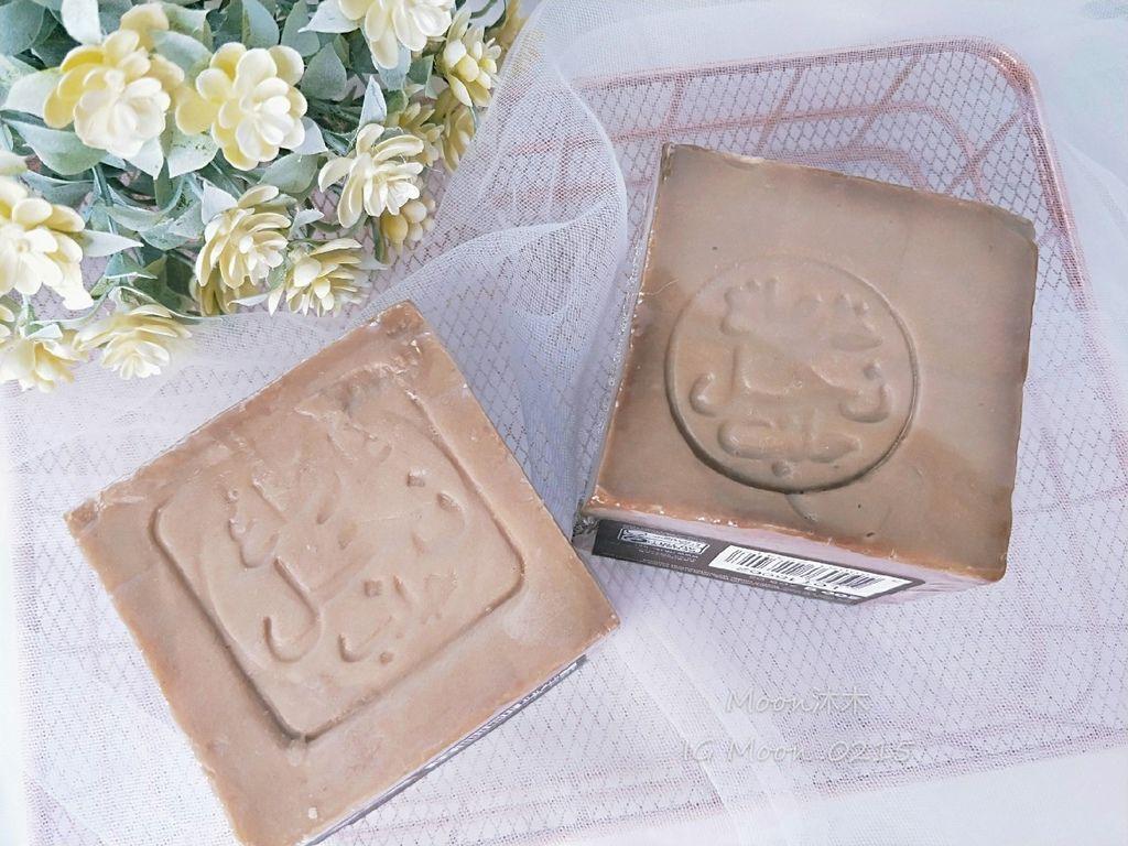 1838歐洲保養網 法國Naked枙子花阿勒坡乳液 敘利亞月桂油阿勒坡手工古皂推薦2020 手工香皂__20.jpg