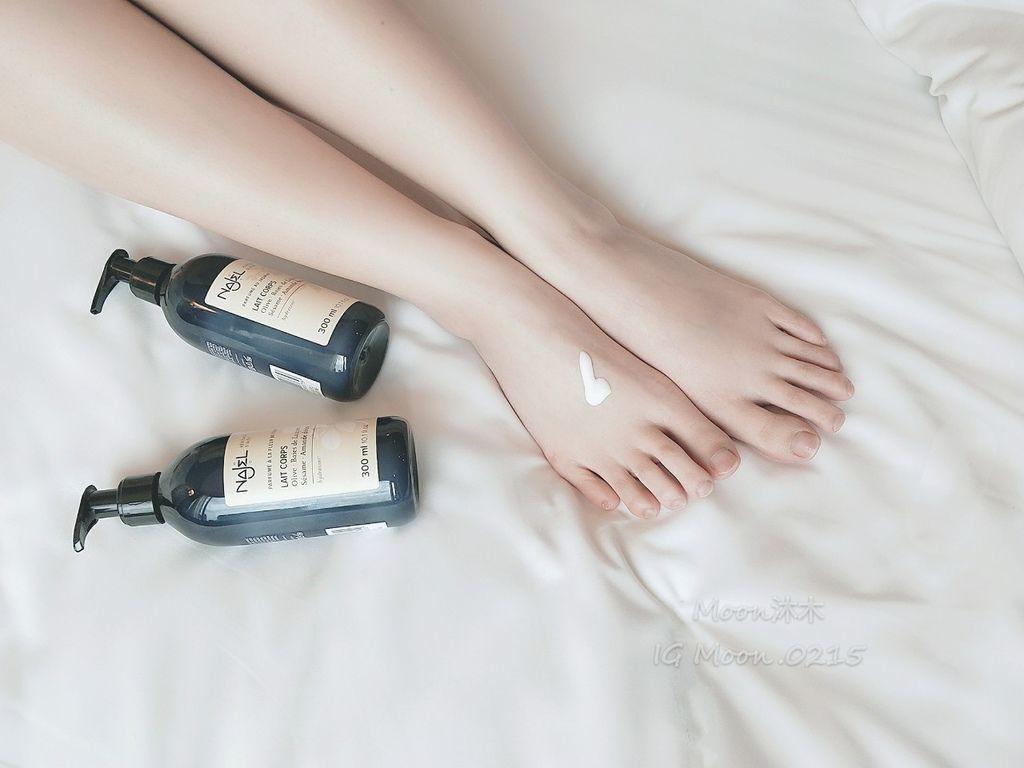 1838歐洲保養網 法國Naked枙子花阿勒坡乳液 敘利亞月桂油阿勒坡手工古皂推薦2020 手工香皂__30.jpg