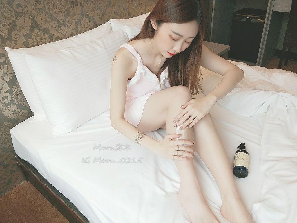 1838歐洲保養網 法國Naked枙子花阿勒坡乳液 敘利亞月桂油阿勒坡手工古皂推薦2020 手工香皂__40.jpg