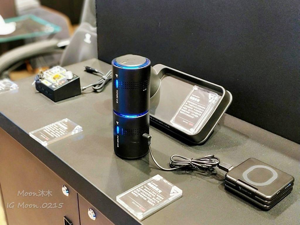 未來實驗室評價 開箱 品質推薦 電腦椅 平價氣炸鍋 開箱空氣清淨機_200303_0005.jpg
