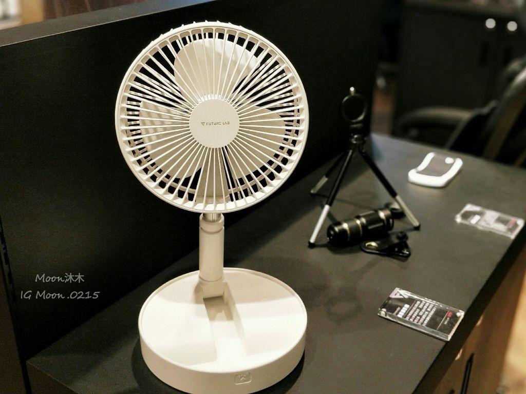 未來實驗室評價 開箱 品質推薦 電腦椅 平價氣炸鍋 開箱空氣清淨機_200303_0006.jpg