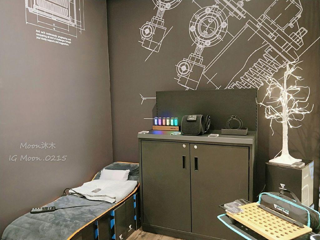 未來實驗室評價 開箱 品質推薦 電腦椅 平價氣炸鍋 開箱空氣清淨機_200303_0007.jpg