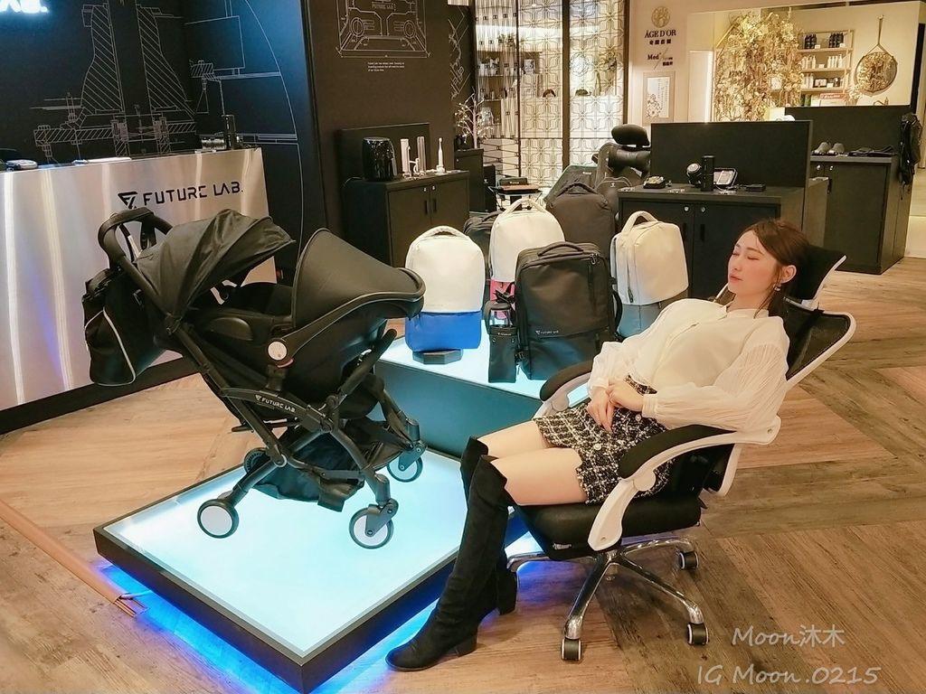 未來實驗室評價 開箱 品質推薦 電腦椅 平價氣炸鍋 開箱空氣清淨機_200303_0023.jpg