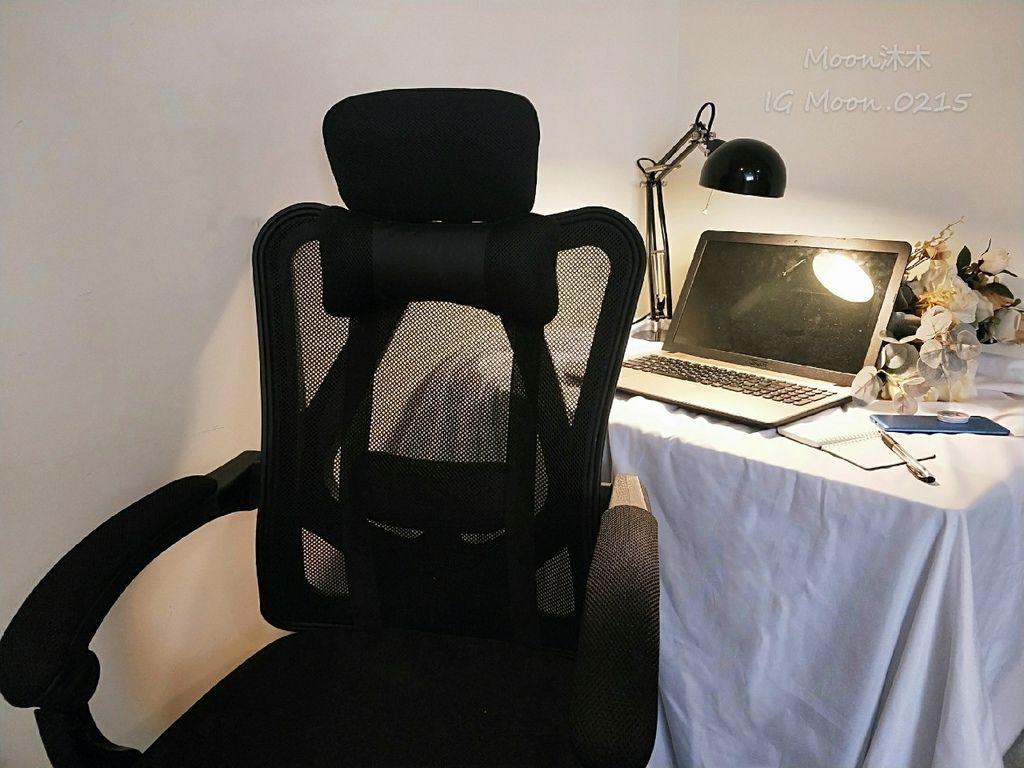 未來實驗室評價 開箱 品質推薦 電腦椅 平價氣炸鍋 開箱空氣清淨機_200303_0035.jpg
