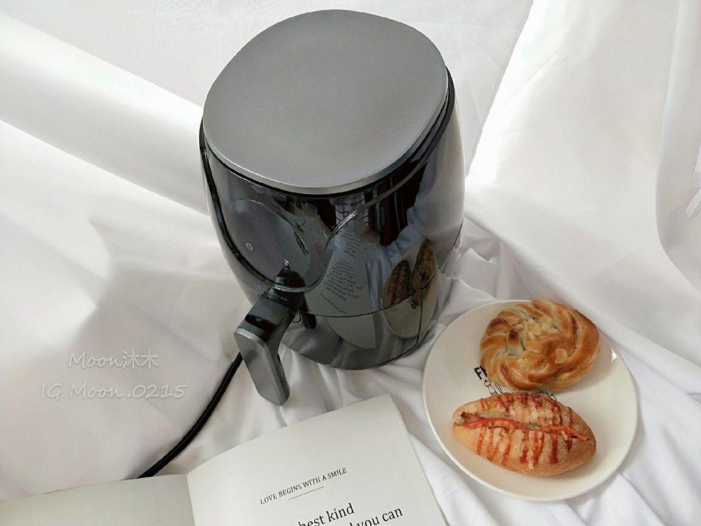未來實驗室評價 開箱 品質推薦 電腦椅 平價氣炸鍋 開箱空氣清淨機_200303_0037.jpg