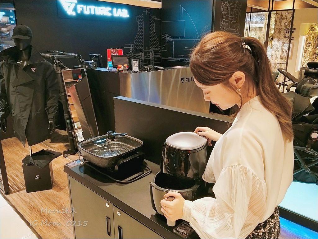 未來實驗室評價 開箱 品質推薦 電腦椅 平價氣炸鍋 開箱空氣清淨機_200303_0048.jpg