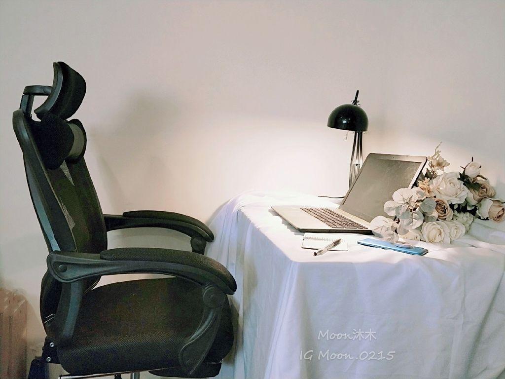 未來實驗室評價 開箱 品質推薦 電腦椅 平價氣炸鍋 開箱空氣清淨機_200303_0053.jpg