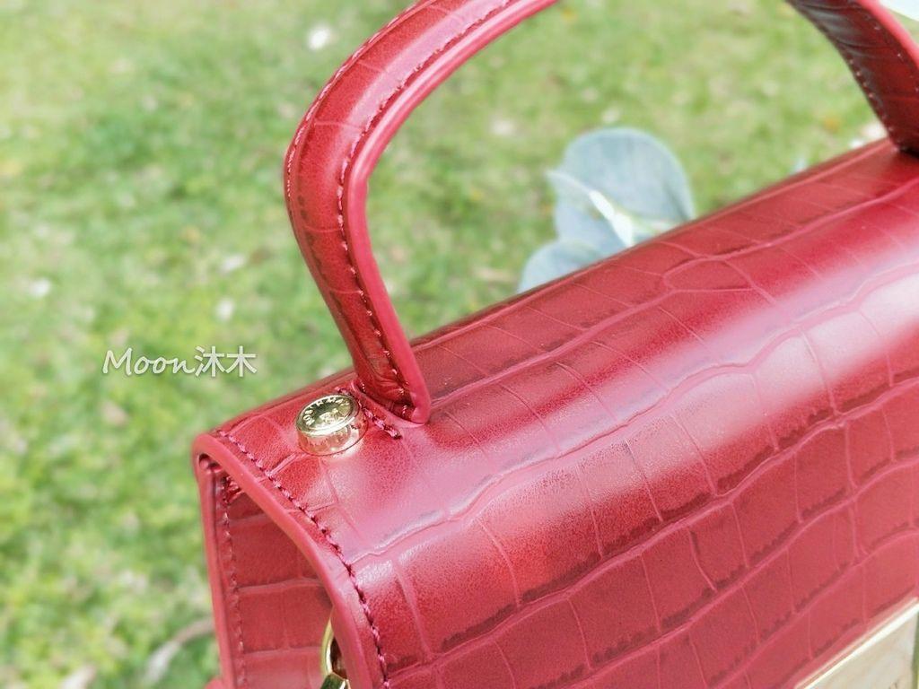 RM 包包紅_200307_0022.jpg
