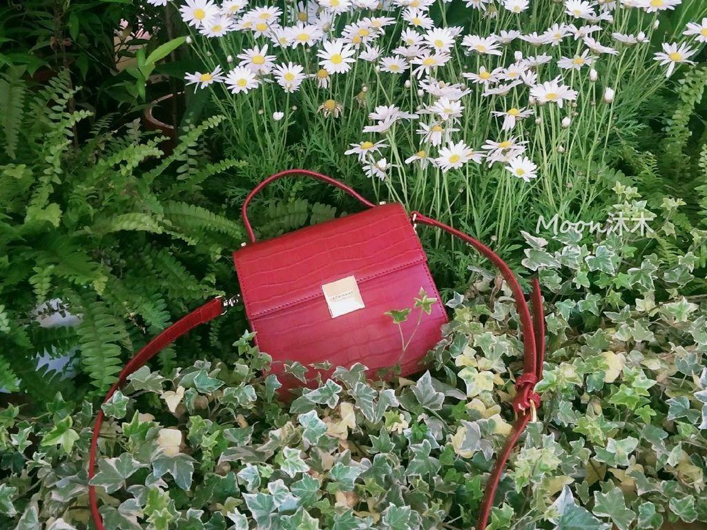 RM 包包紅_200307_0033.jpg