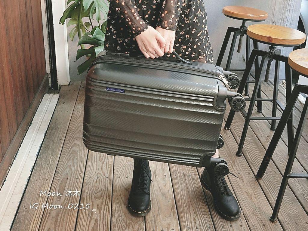 行李箱20吋 登機箱推薦 超輕_200308_0006.jpg