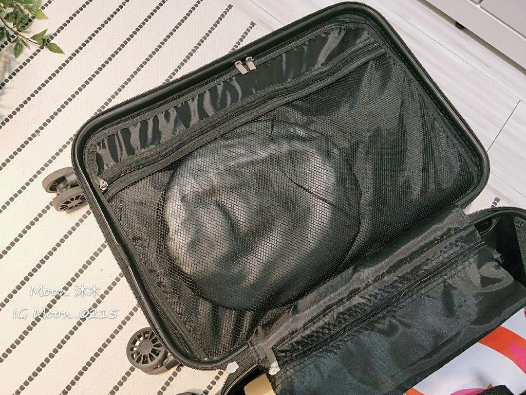 行李箱20吋 登機箱推薦 超輕_200308_0008.jpg
