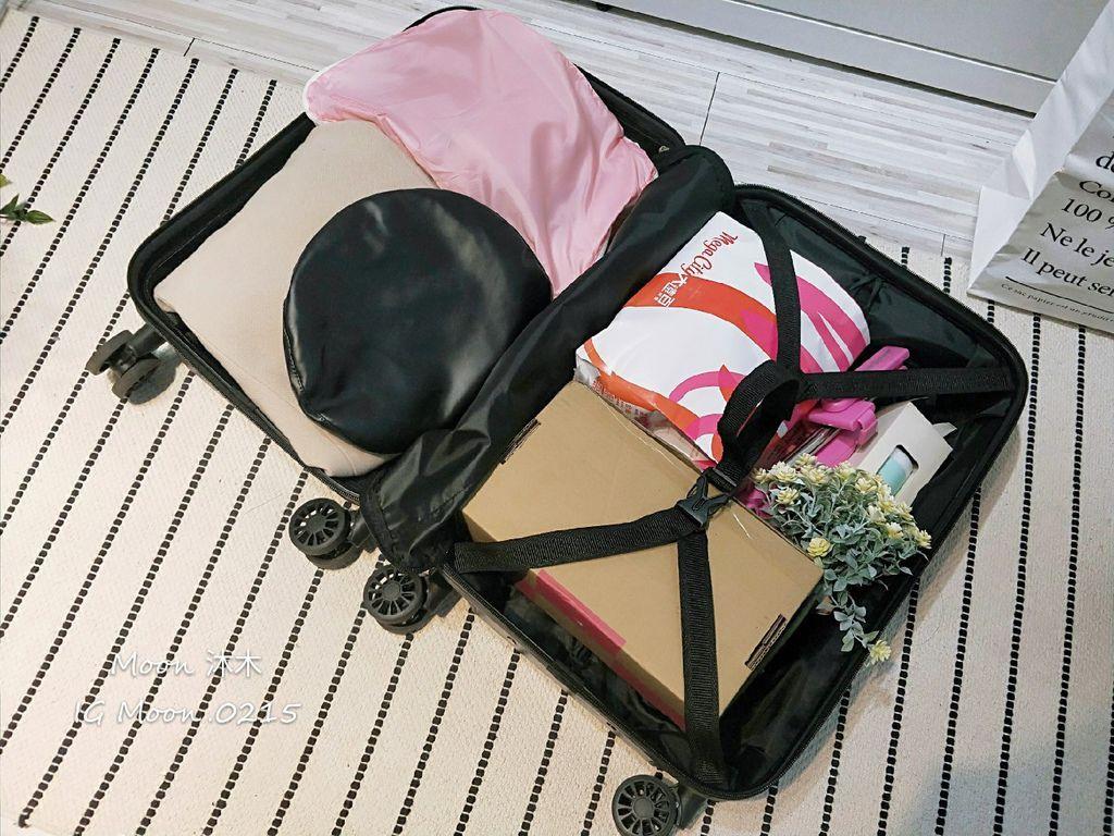 行李箱20吋 登機箱推薦 超輕_200308_0007.jpg