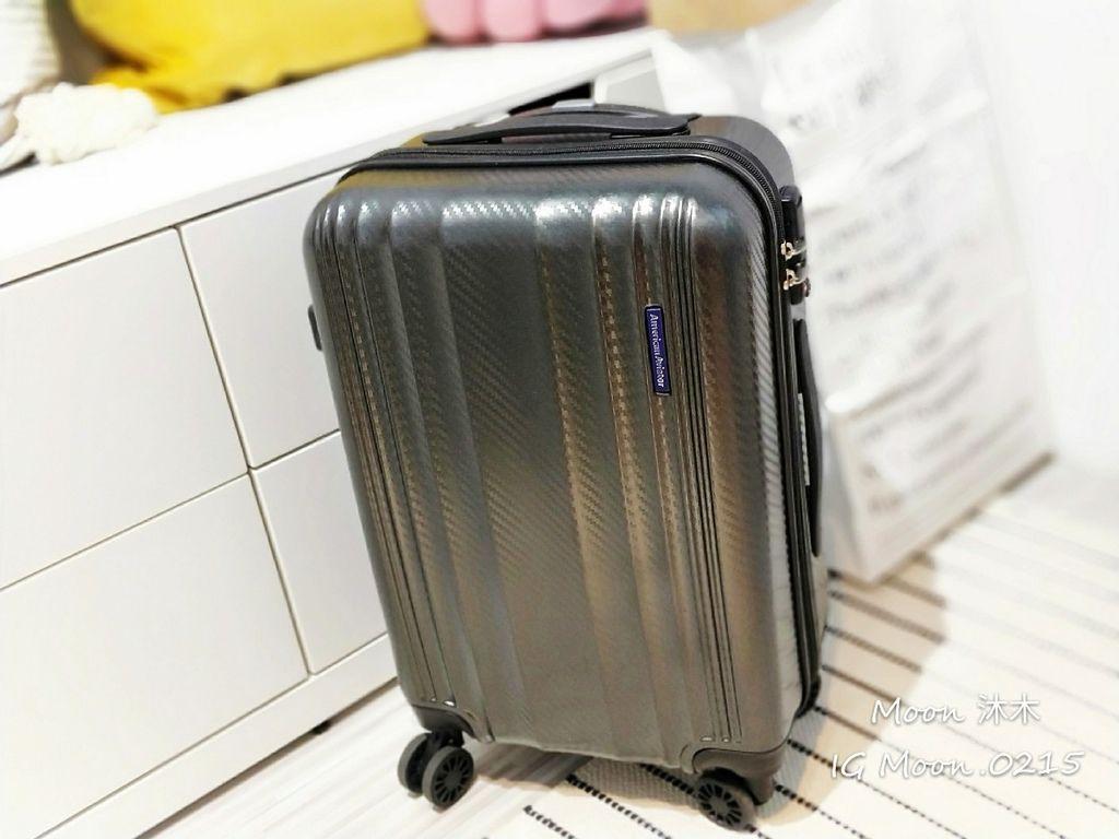 行李箱20吋 登機箱推薦 超輕_200308_0012.jpg