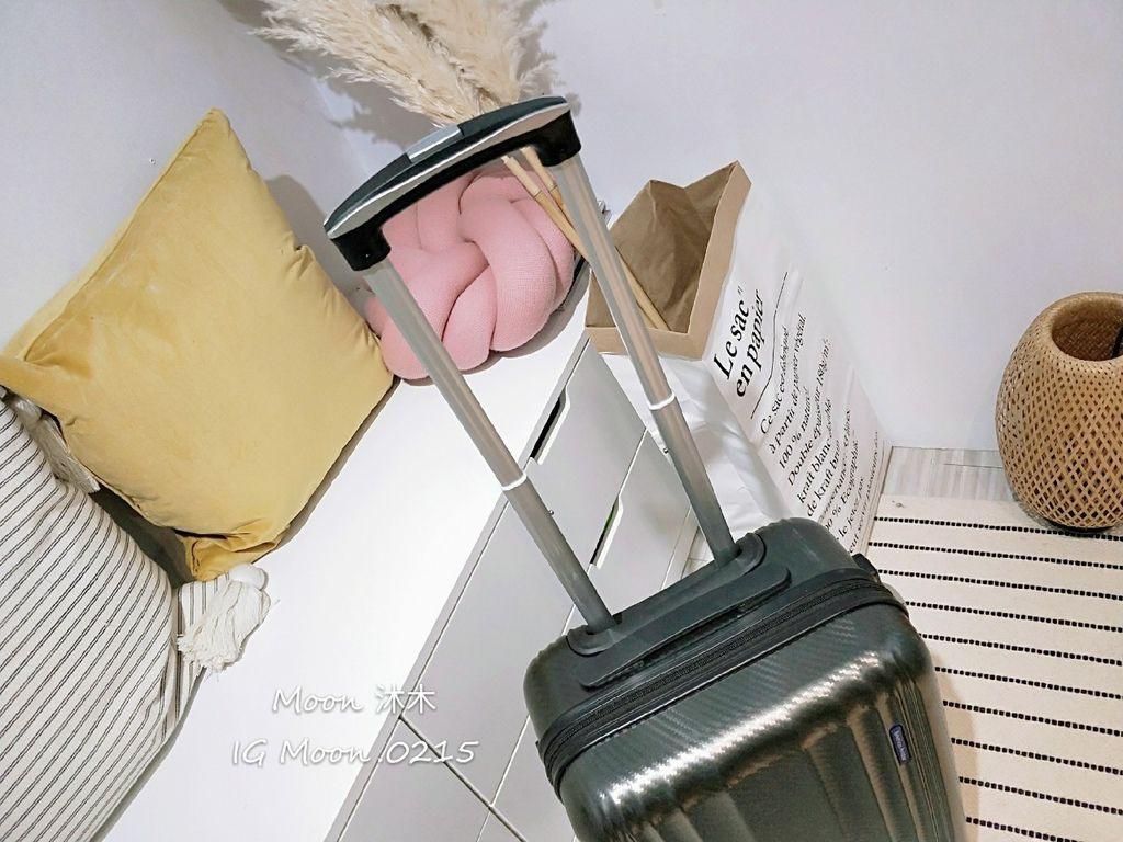 行李箱20吋 登機箱推薦 超輕_200308_0013.jpg