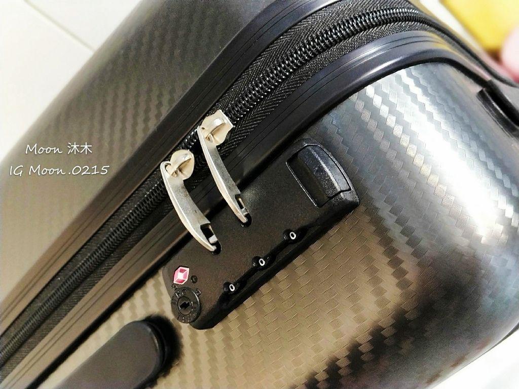 行李箱20吋 登機箱推薦 超輕_200308_0011.jpg