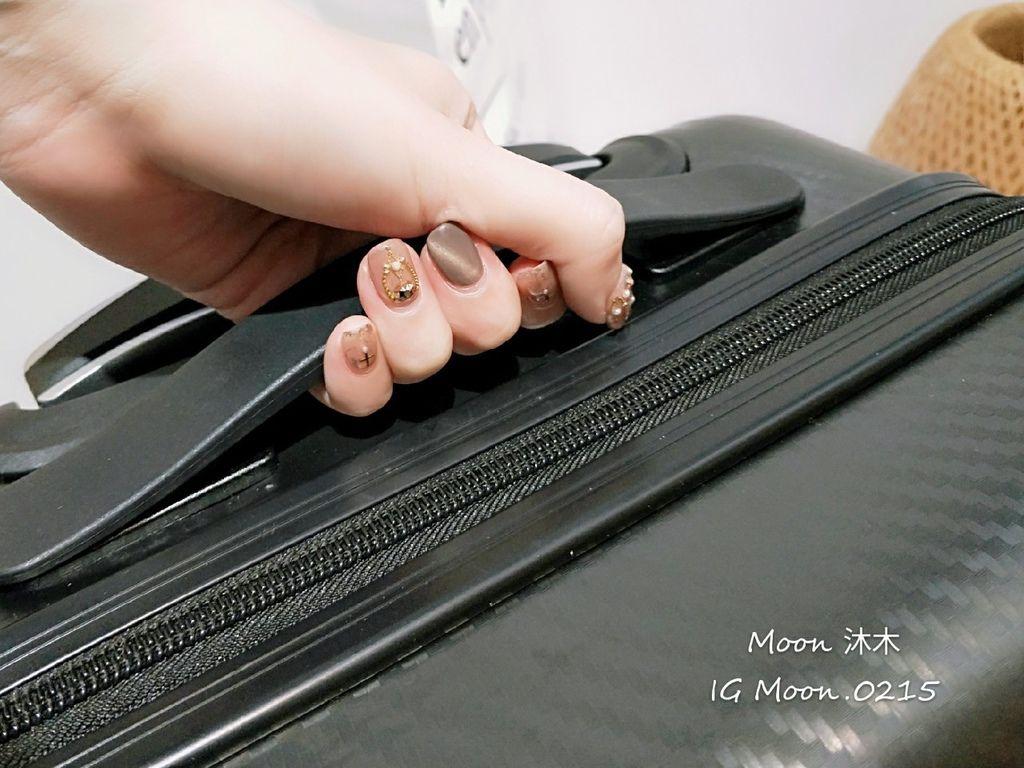 行李箱20吋 登機箱推薦 超輕_200308_0015.jpg