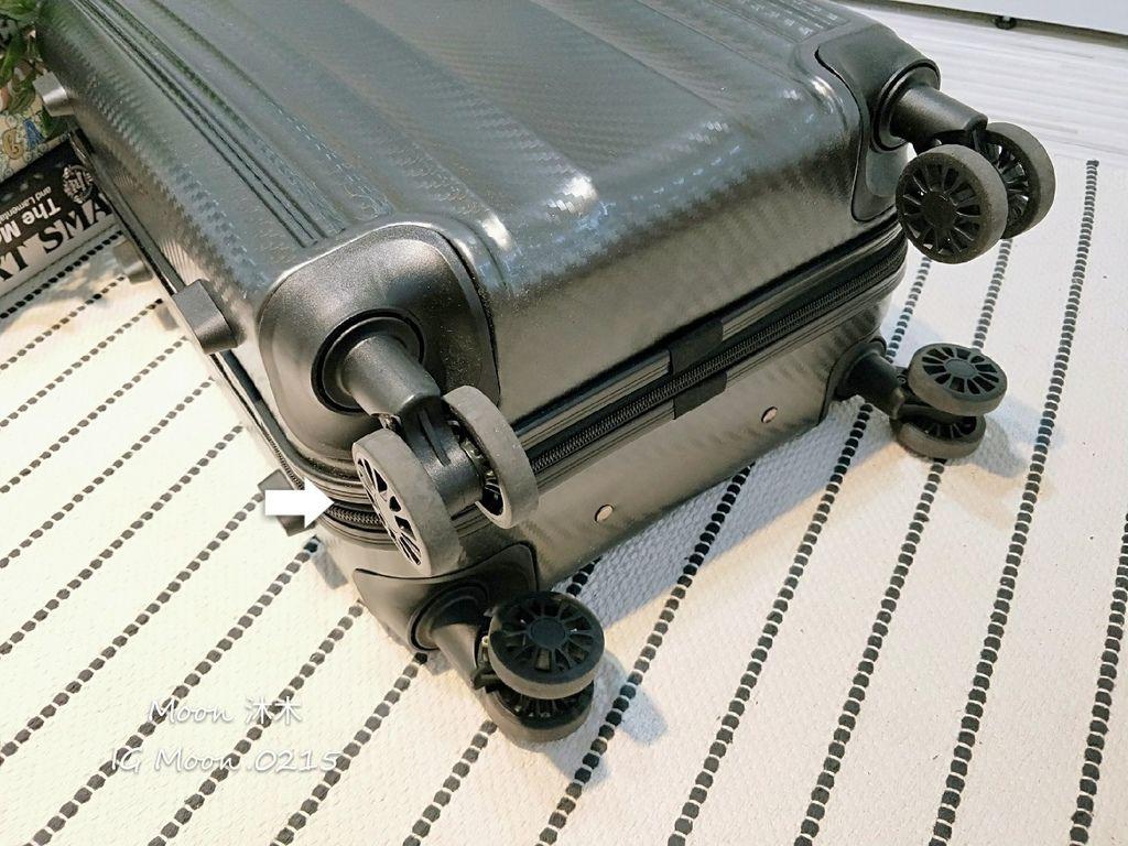 行李箱20吋 登機箱推薦 超輕_200308_0018.jpg