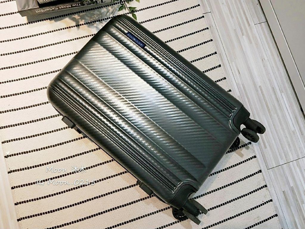行李箱20吋 登機箱推薦 超輕_200308_0019.jpg