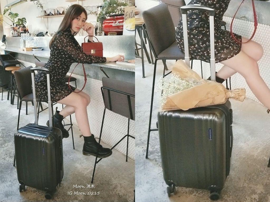 行李箱20吋 登機箱推薦 超輕_200308_0023.jpg