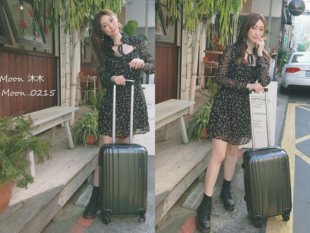行李箱20吋 登機箱推薦 超輕_200308_0022.jpg