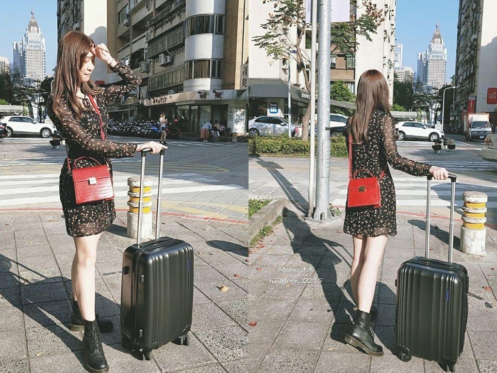 行李箱20吋 登機箱推薦 超輕_200308_0020.jpg