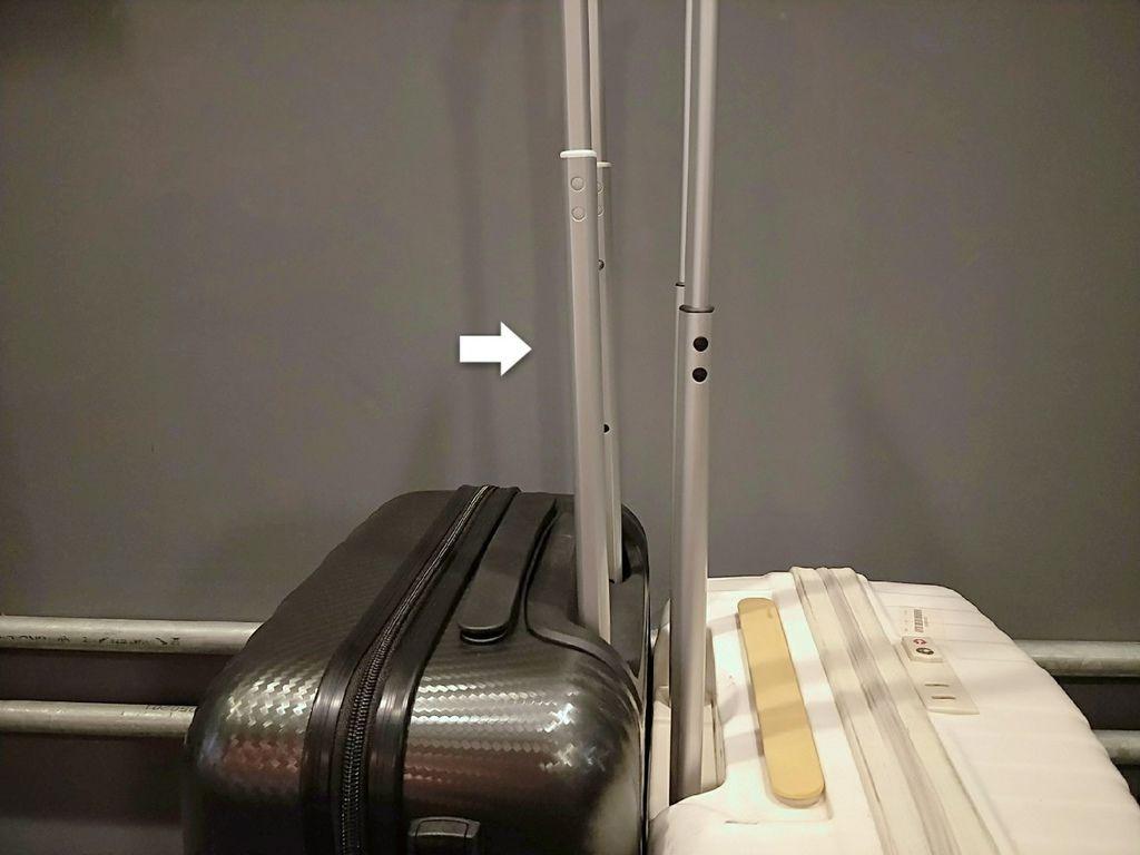 行李箱20吋 登機箱推薦 超輕_200310_0032.jpg