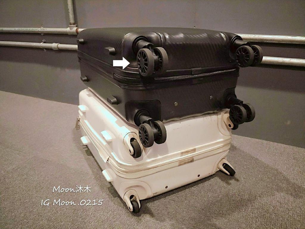 行李箱20吋 登機箱推薦 超輕_200310_0030.jpg