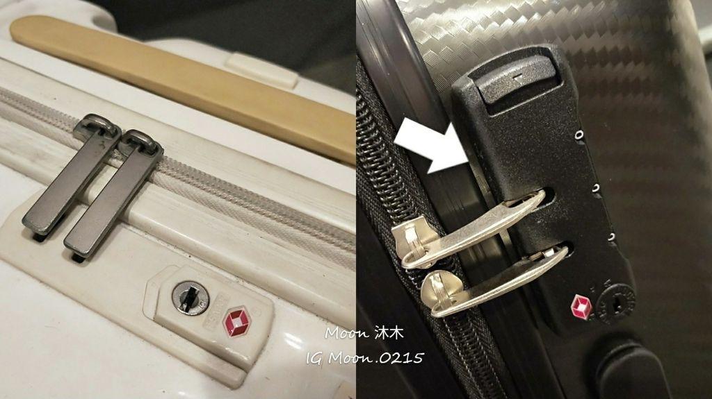 行李箱20吋 登機箱推薦 超輕_200310_0036.jpg