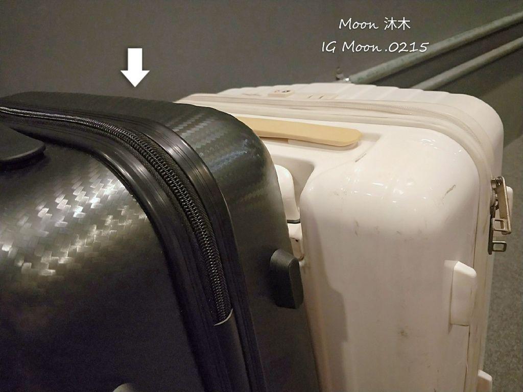 行李箱20吋 登機箱推薦 超輕_200310_0031.jpg