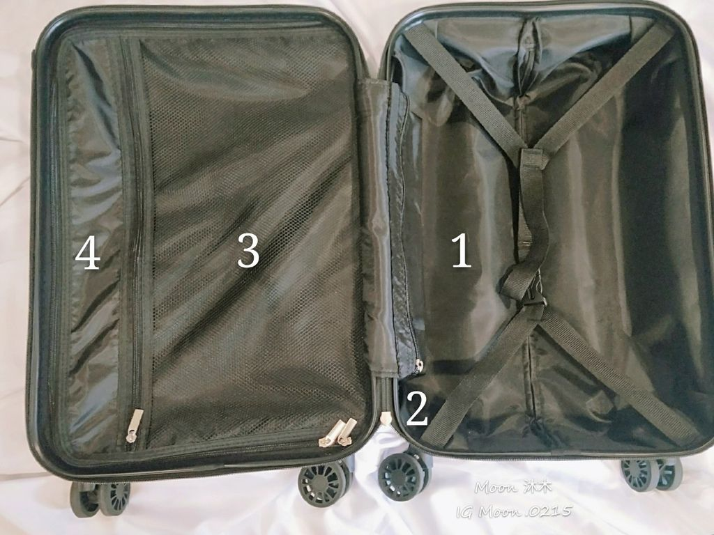 行李箱20吋 登機箱推薦 超輕_200311_0037.jpg