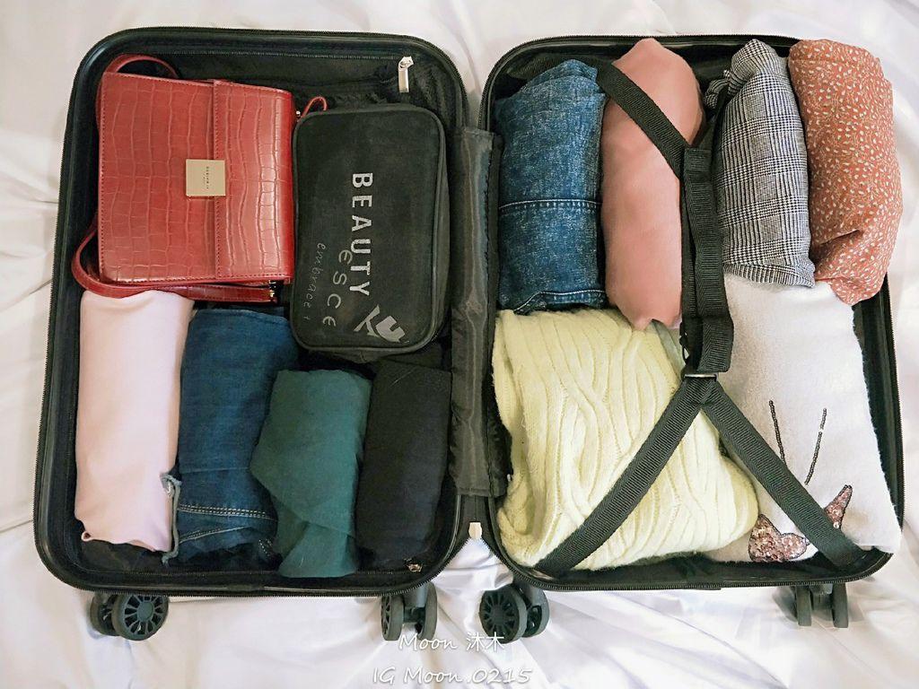 行李箱20吋 登機箱推薦 超輕_200311_0039.jpg