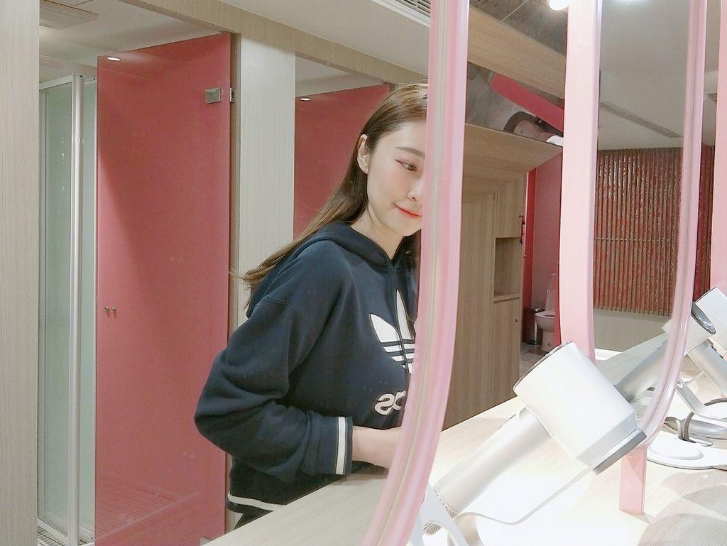 xarefit 享健身分店 評價  24小時健台北便宜健身房推薦 平價健身房 不綁約 一個月600_200318_00_6.jpg