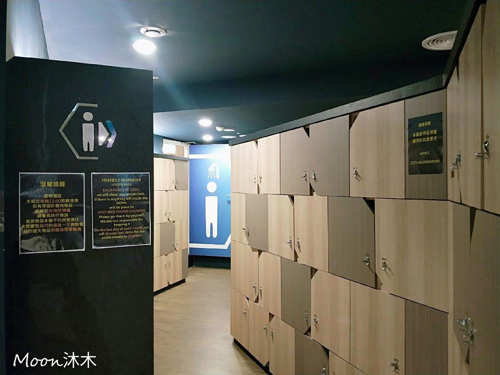 xarefit 享健身分店 評價  24小時健台北便宜健身房推薦 平價健身房 不綁約 一個月600_200318_00_11.jpg