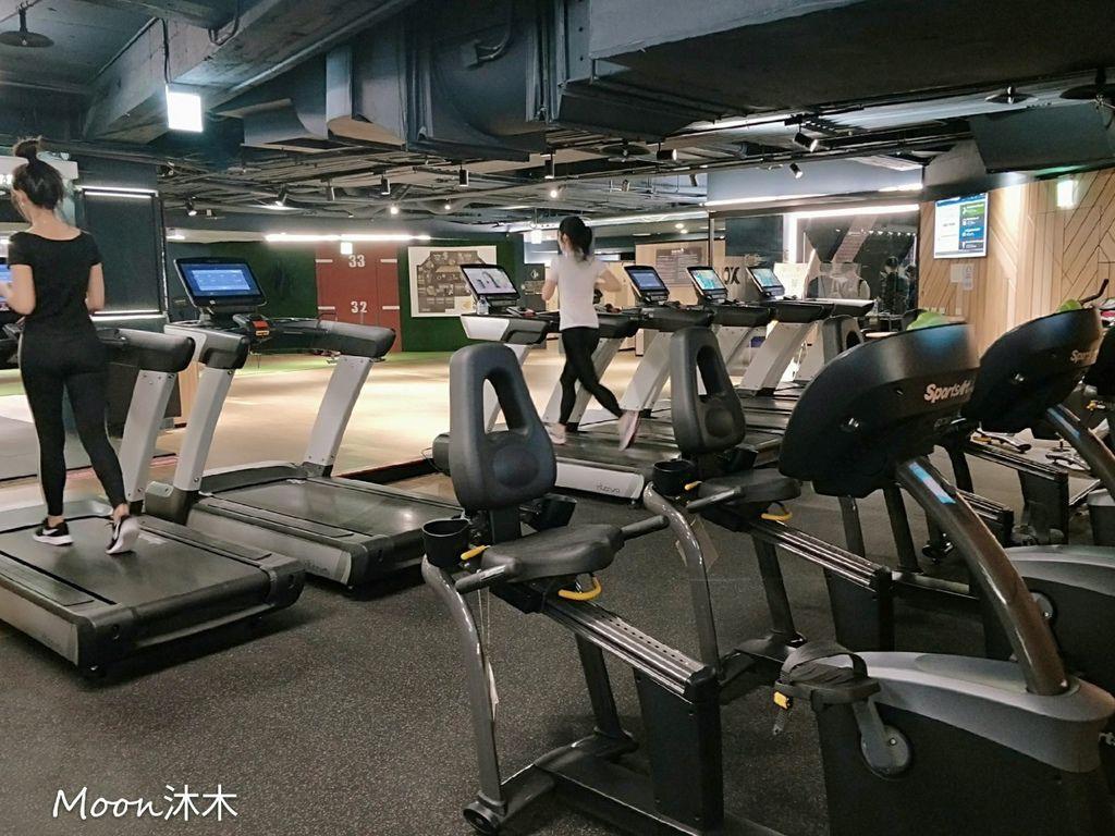 xarefit 享健身分店 評價  24小時健台北便宜健身房推薦 平價健身房 不綁約 一個月600_200318_00_13.jpg