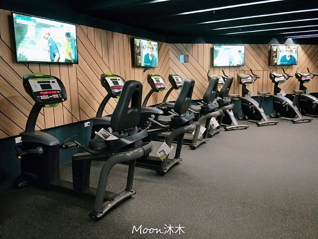 xarefit 享健身分店 評價  24小時健台北便宜健身房推薦 平價健身房 不綁約 一個月600_200318_00_14.jpg