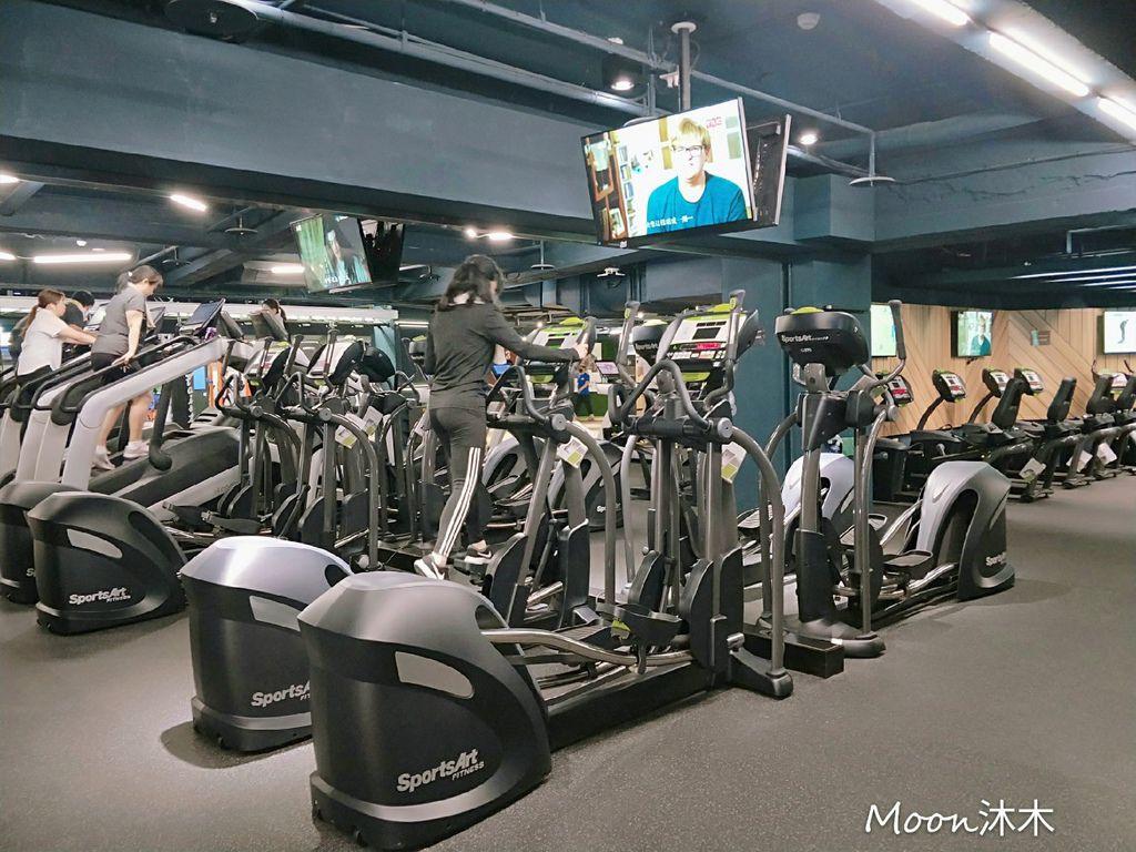 xarefit 享健身分店 評價  24小時健台北便宜健身房推薦 平價健身房 不綁約 一個月600_200318_00_15.jpg