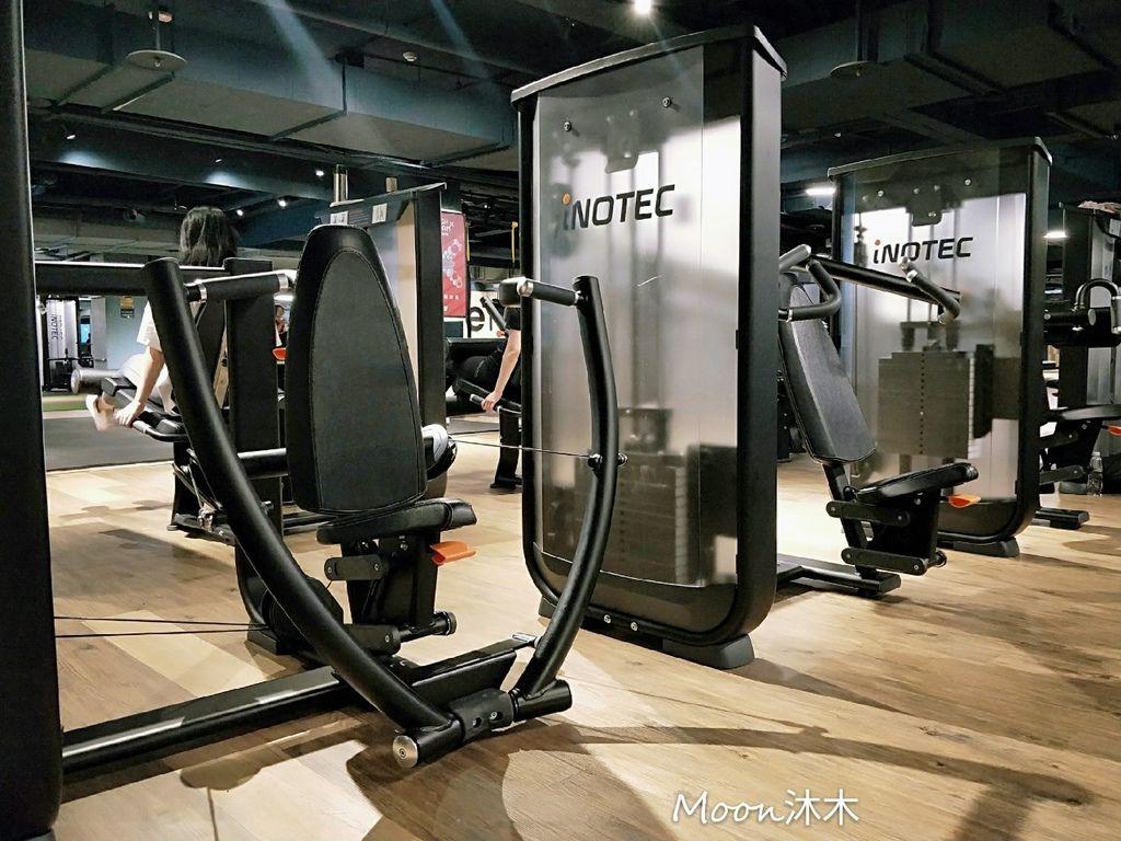 xarefit 享健身分店 評價  24小時健台北便宜健身房推薦 平價健身房 不綁約 一個月600_200318_00_18.jpg