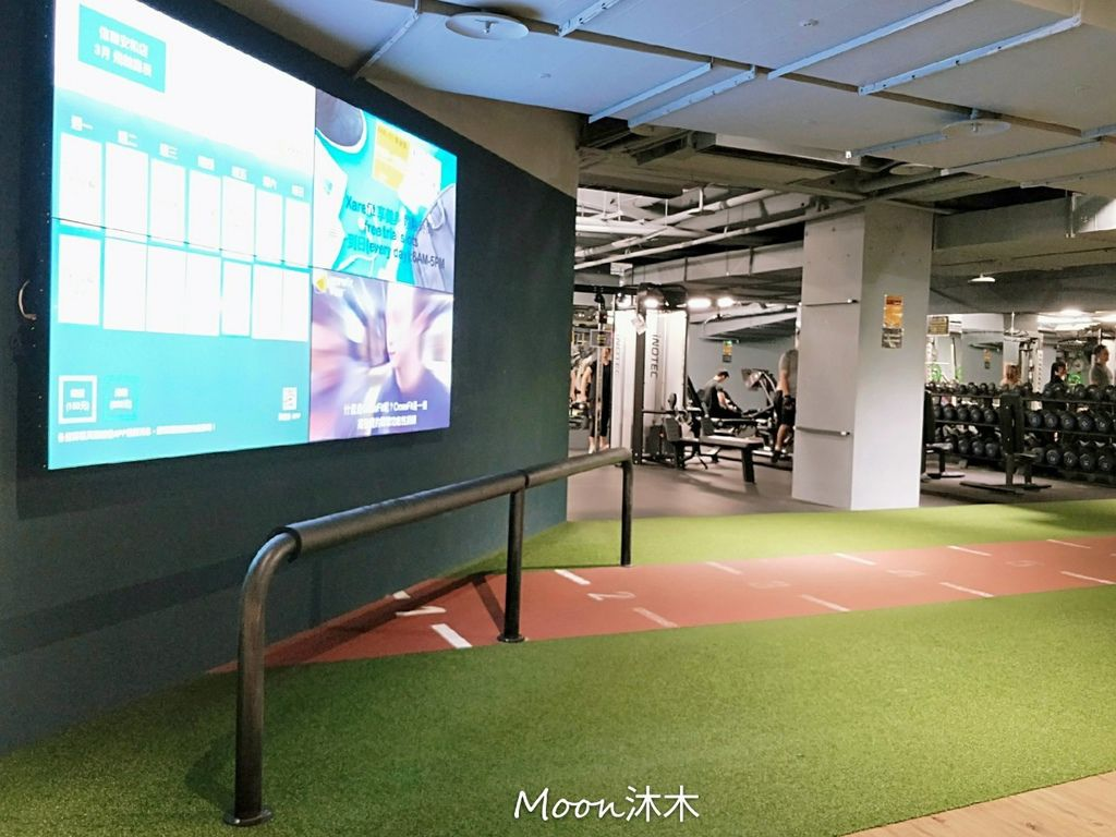 xarefit 享健身分店 評價  24小時健台北便宜健身房推薦 平價健身房 不綁約 一個月600_200318_00_19.jpg