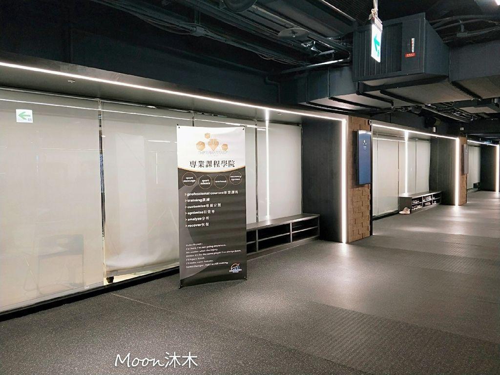 xarefit 享健身分店 評價  24小時健台北便宜健身房推薦 平價健身房 不綁約 一個月600_200318_00_16.jpg