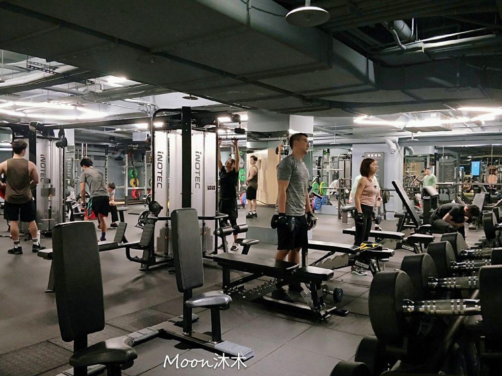 xarefit 享健身分店 評價  24小時健台北便宜健身房推薦 平價健身房 不綁約 一個月600_200318_00_24.jpg