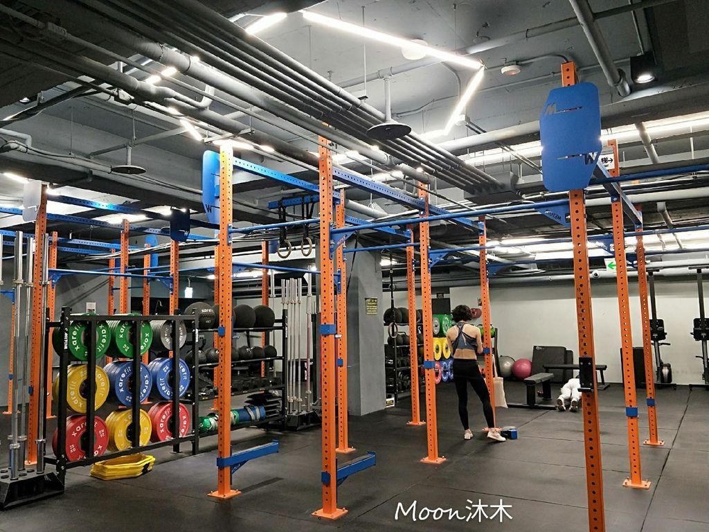 xarefit 享健身分店 評價  24小時健台北便宜健身房推薦 平價健身房 不綁約 一個月600_200318_00_27.jpg