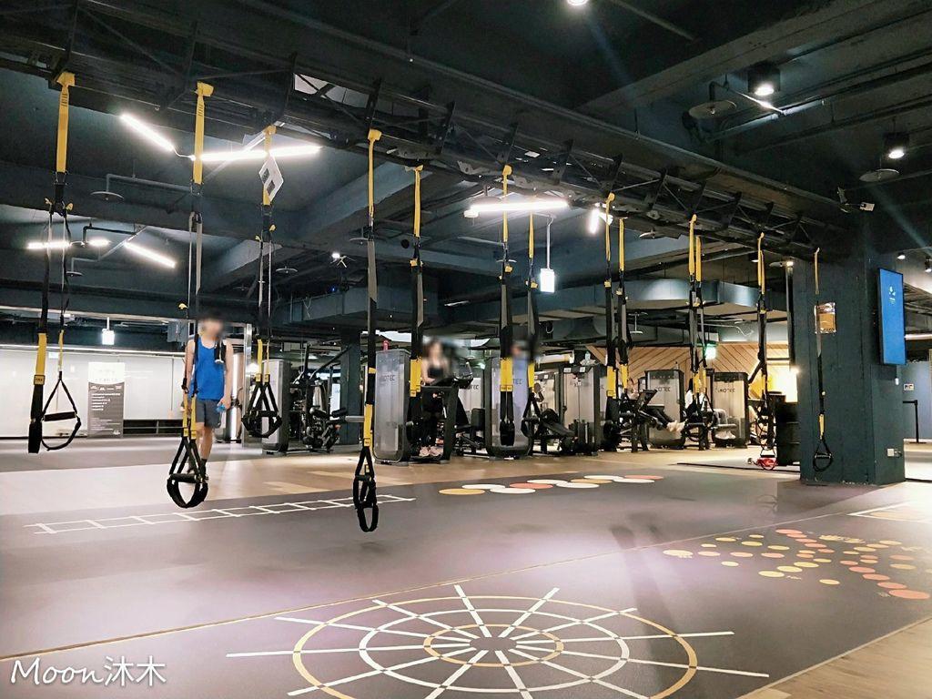 xarefit 享健身分店 評價  24小時健台北便宜健身房推薦 平價健身房 不綁約 一個月600_200318_00_25.jpg