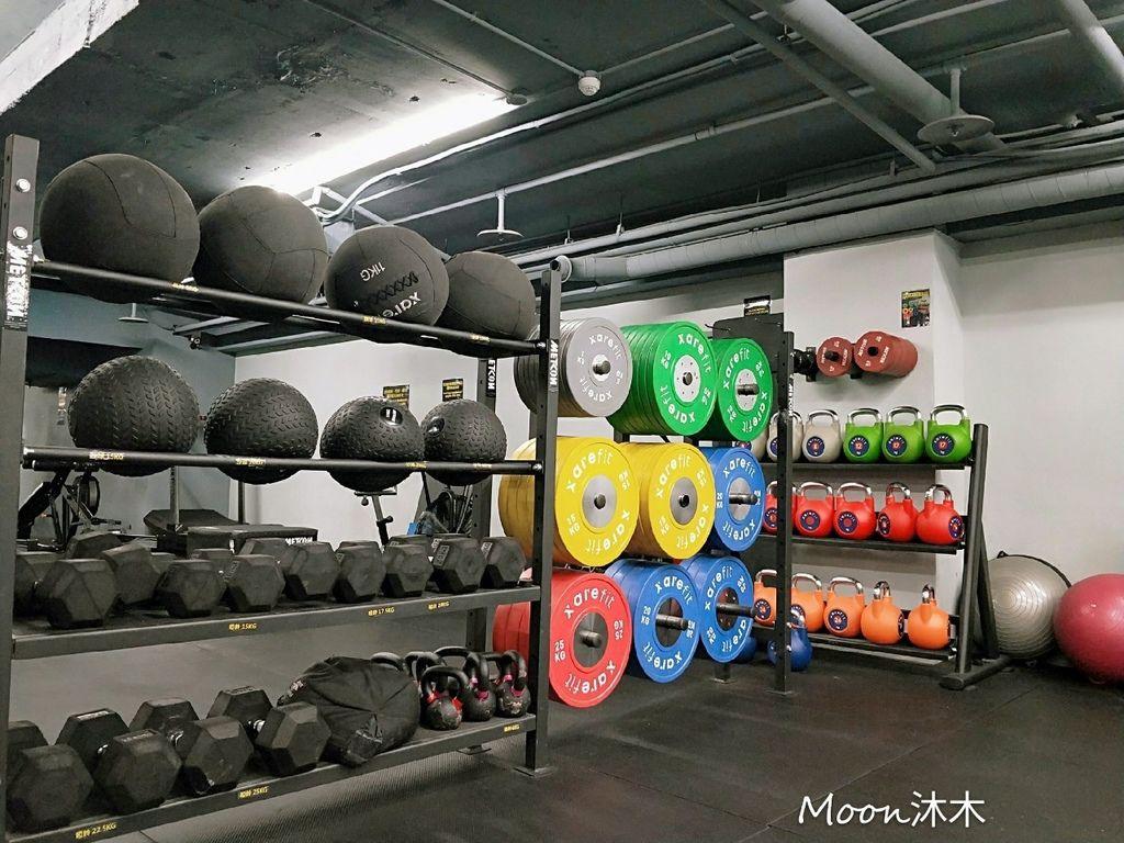 xarefit 享健身分店 評價  24小時健台北便宜健身房推薦 平價健身房 不綁約 一個月600_200318_00_29.jpg