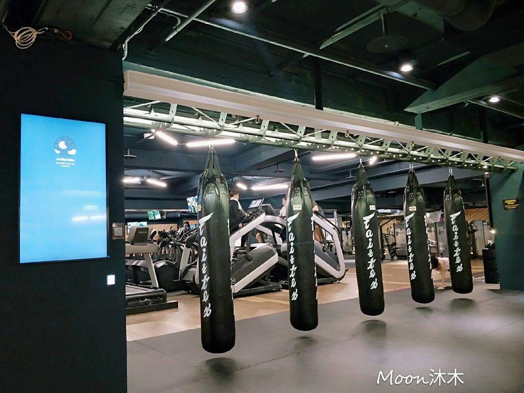 xarefit 享健身分店 評價  24小時健台北便宜健身房推薦 平價健身房 不綁約 一個月600_200318_00_26.jpg