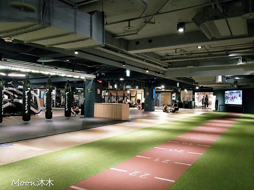 xarefit 享健身分店 評價  24小時健台北便宜健身房推薦 平價健身房 不綁約 一個月600_200318_00_28.jpg