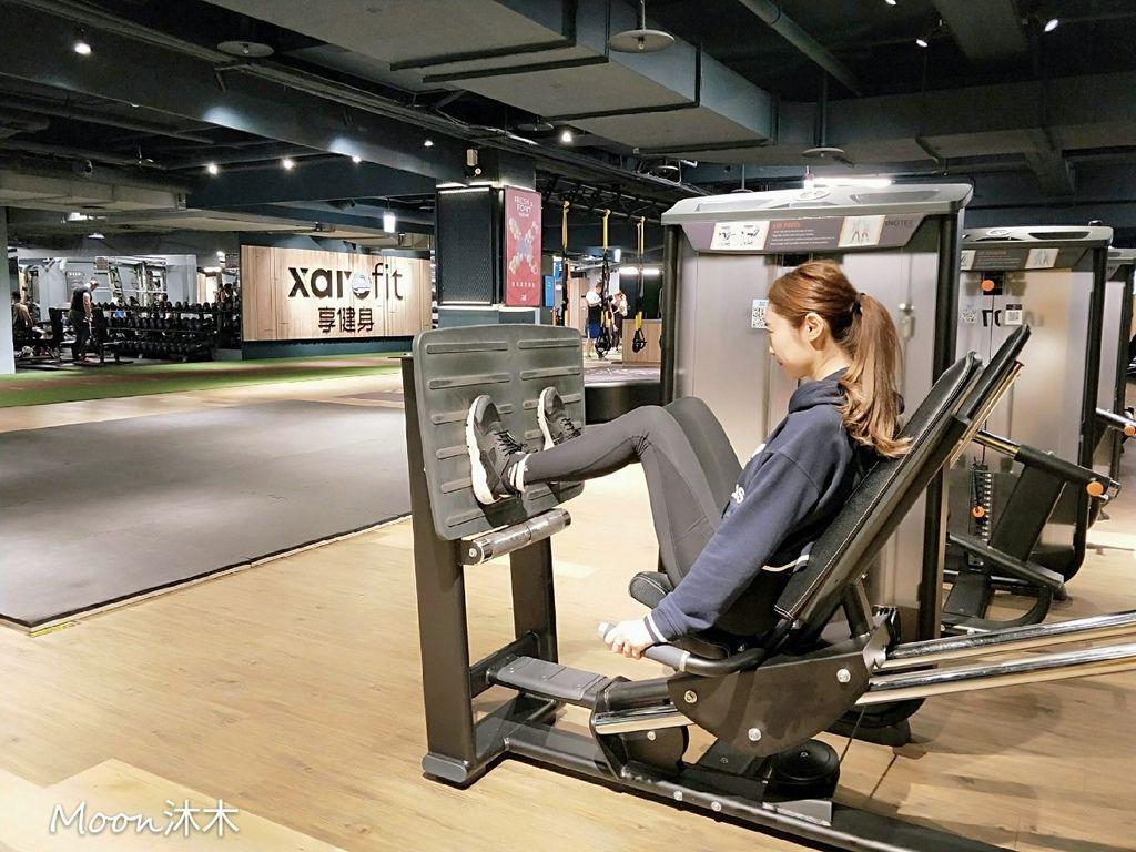 xarefit 享健身分店 評價  24小時健台北便宜健身房推薦 平價健身房 不綁約 一個月600_200318_00_35.jpg