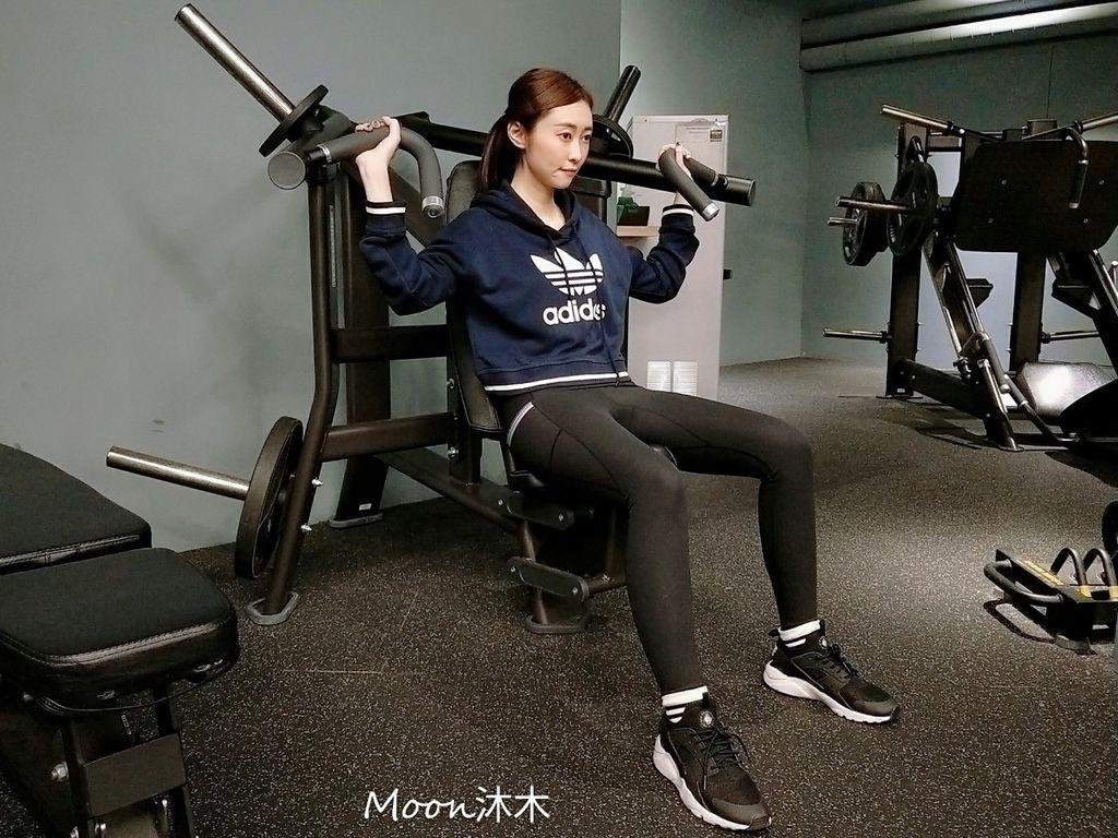 xarefit 享健身分店 評價  24小時健台北便宜健身房推薦 平價健身房 不綁約 一個月600_200318_00_33.jpg